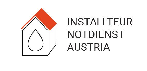 Installateur Notdienst Austria