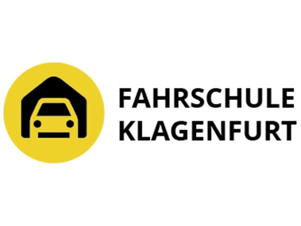 Fahrschule Klagenfurt